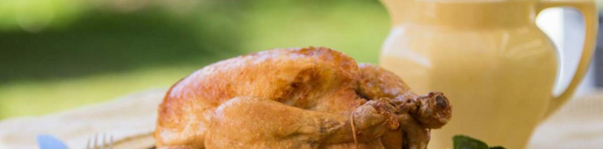 TheBareBird-Lemon-Roast-Chicken-Recipe