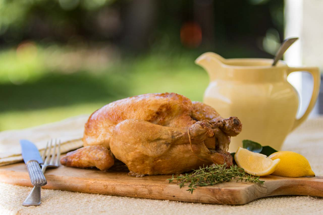 TheBareBird-Lemon-Roast-Chicken-Recipe