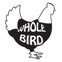 CH-TBB-ChickenCuts-WholeBird